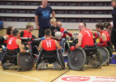 Wheelchair-Rugby_2017_074