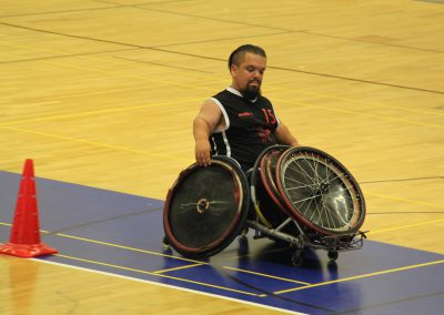 Wheelchair-Rugby_2017_075