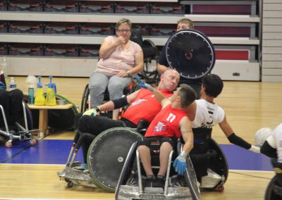 Wheelchair-Rugby_2017_076