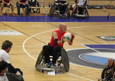 Wheelchair-Rugby_2017_079