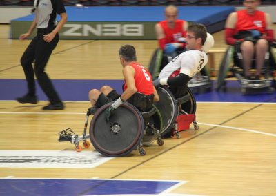 Wheelchair-Rugby_2017_080