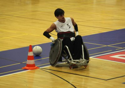 Wheelchair-Rugby_2017_081