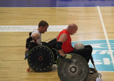 Wheelchair-Rugby_2017_082