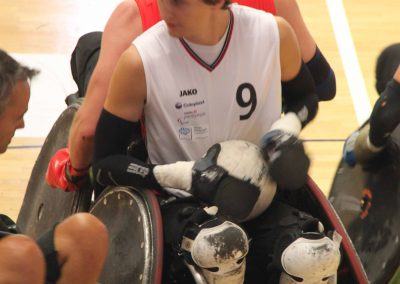 Wheelchair-Rugby_2017_084