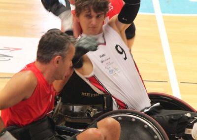 Wheelchair-Rugby_2017_085