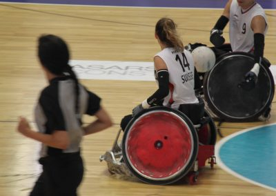 Wheelchair-Rugby_2017_086