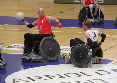 Wheelchair-Rugby_2017_087
