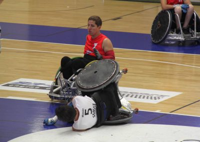 Wheelchair-Rugby_2017_088