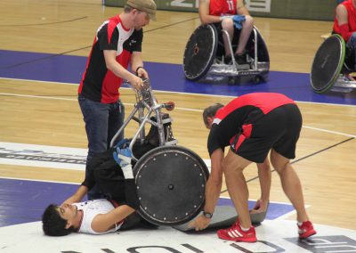 Wheelchair-Rugby_2017_089