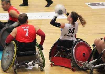 Wheelchair-Rugby_2017_091
