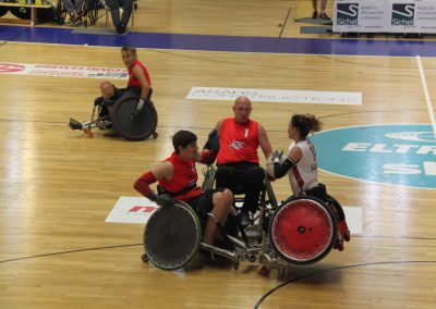 Wheelchair-Rugby_2017_095