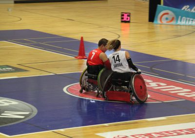 Wheelchair-Rugby_2017_096