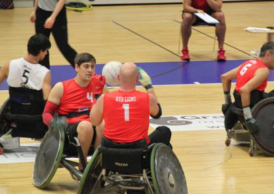 Wheelchair-Rugby_2017_097