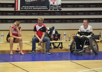 Wheelchair-Rugby_2017_099