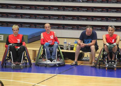 Wheelchair-Rugby_2017_103