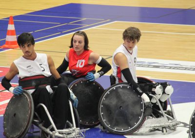 Wheelchair-Rugby_2017_104