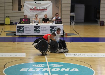 Wheelchair-Rugby_2017_105