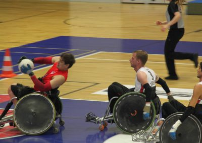 Wheelchair-Rugby_2017_107