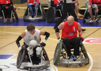 Wheelchair-Rugby_2017_108