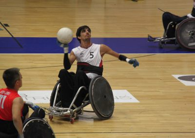 Wheelchair-Rugby_2017_109