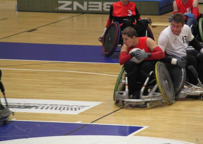 Wheelchair-Rugby_2017_111