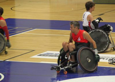 Wheelchair-Rugby_2017_112
