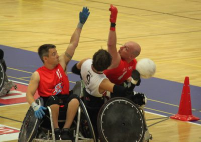 Wheelchair-Rugby_2017_115