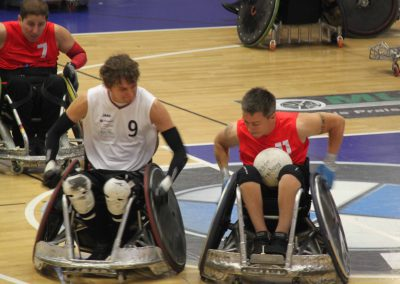 Wheelchair-Rugby_2017_116