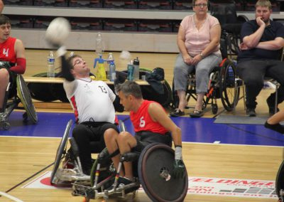Wheelchair-Rugby_2017_117
