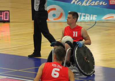 Wheelchair-Rugby_2017_118