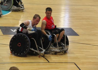 Wheelchair-Rugby_2017_121