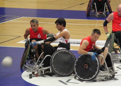 Wheelchair-Rugby_2017_123