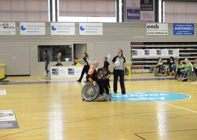 Wheelchair_Rugby_2016_002