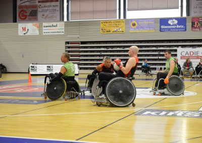 Wheelchair_Rugby_2016_003