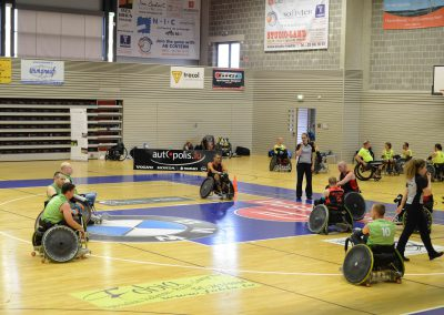Wheelchair_Rugby_2016_006