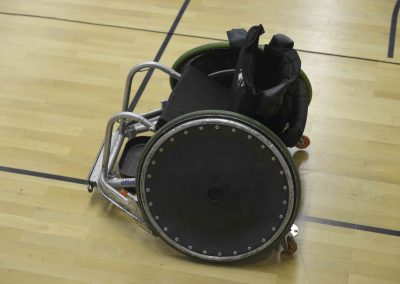 Wheelchair_Rugby_2016_007