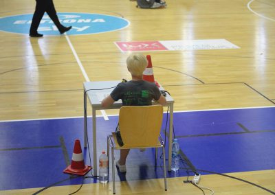 Wheelchair_Rugby_2016_008