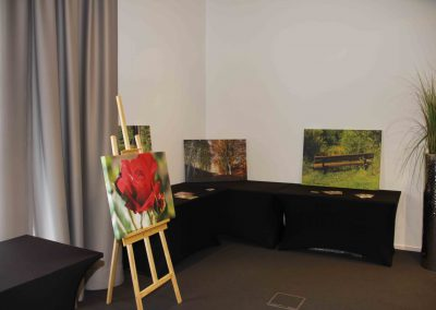 Ausstellung_2017_0002