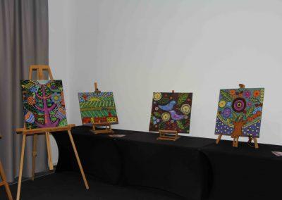 Ausstellung_2017_0004