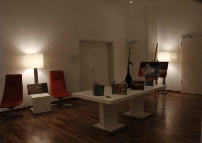 Ausstellung_2017_0032