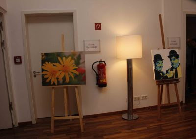 Ausstellung_2017_0033