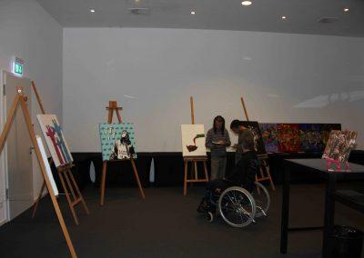 Ausstellung_2017_0044