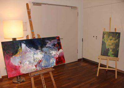 Ausstellung_2017_0047