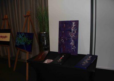 Ausstellung_2017_0048