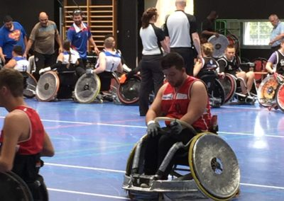 Wheelchair_Rugby_2015_001