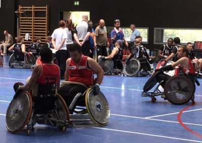 Wheelchair_Rugby_2015_002