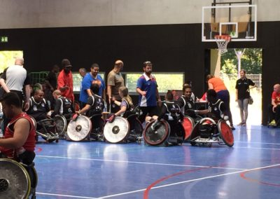 Wheelchair_Rugby_2015_003