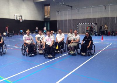 Wheelchair_Rugby_2015_010