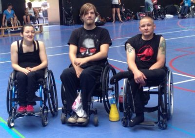 Wheelchair_Rugby_2015_011