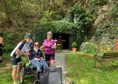 Transardennes_Biking_Heroes_2019_03